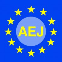 Association of the European Journalists AEJ